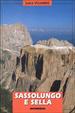 Cover of Sassolungo e Sella