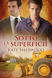 Cover of Sotto la superficie