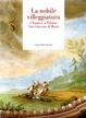 Cover of La nobile villeggiatura