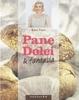 Cover of Pane, dolci e fantasia