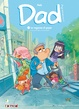 Cover of Dad: Professione papà vol. 1