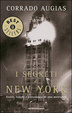 Cover of I segreti di New York