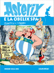 Cover of Asterix n. 23