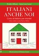 Cover of Italiani anche noi