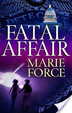 Cover of Fatal Affair