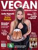 Cover of Vegan Italy n.3