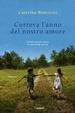 Cover of Correva l'anno del nostro amore