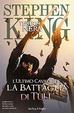 Cover of La Torre Nera: La battaglia di Tull