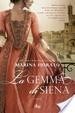 Cover of La gemma di Siena