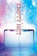 Cover of Empty Net