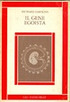 Cover of Il gene egoista