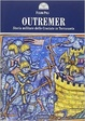 Cover of Outremer