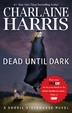 Cover of Dead Until Dark