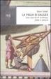 Cover of La figlia di Galileo. Una storia di scienza, fede e amore