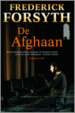 Cover of De Afghaan