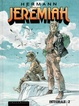 Cover of Jeremiah - Integrale vol. 2