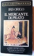 Cover of Il mercante di Prato
