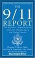 Cover of 9/11 Report