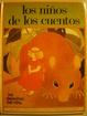 Cover of Los niños de los cuentos