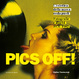 Cover of Pics Off!