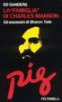 Cover of La