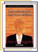 Cover of Instrucciones para destruir la realidad