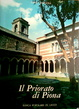 Cover of Il Priorato di Piona
