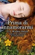Cover of Prima di innamorarmi