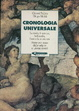 Cover of Cronologia Universale