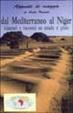 Cover of Dal Mediterraneo al Niger