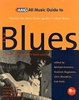 Cover of All Music Guide to the Blues