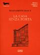 Cover of La casa senza porta