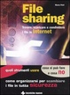 Cover of File sharing