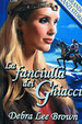 Cover of La fanciulla dei Ghiacci