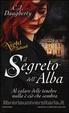 Cover of Il segreto dell'alba