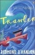 Cover of Trawler