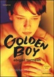 Cover of Golden boy