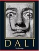 Cover of Dali