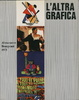 Cover of L'Altra Grafica
