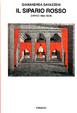 Cover of Il sipario rosso