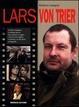 Cover of Lars von Trier
