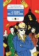 Cover of La banda della Magliana