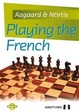 Cover of Playing the French