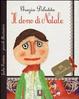 Cover of Il dono di Natale