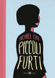 Cover of Piccoli furti