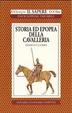 Cover of Storia ed epopea della cavalleria