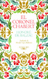 Cover of El coronel Chabert