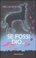 Cover of Se fossi Dio