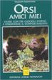 Cover of Orsi amici miei