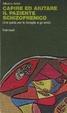 Cover of Capire ed aiutare il paziente schizofrenico